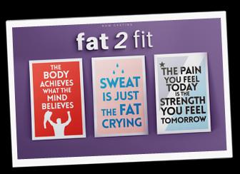 fat loss treatments aberdeen